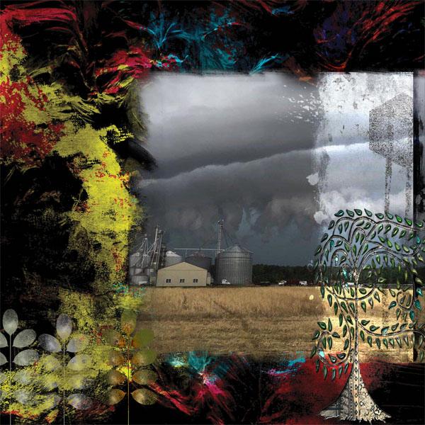 stormy_summer_day_Blended.jpg