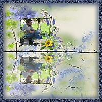 -RDD_JAJuly15_Reflections_4u.jpg