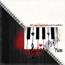 02-musical-instrument.jpg