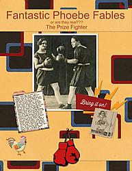 03-Fantastic-Phoebe-Fables---The-Prize-Fighter.jpg
