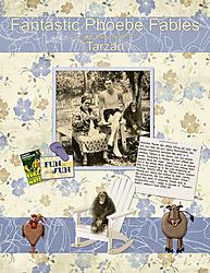 05-Fantastic-Phoebe-Fables---Tarzan.jpg