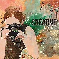 12X12-MICHELLE---CREATIVE-LIFE.jpg