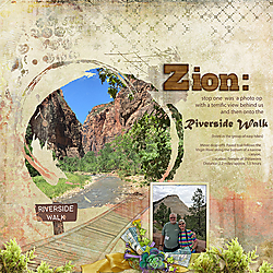 19-Zion-Riverside-Walk-JustArtGrungeTemplate_March2017-copy.jpg