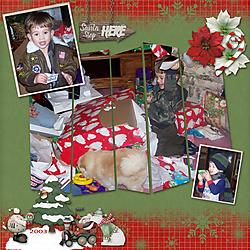 2003-12-rory-christmas--scraplift-tillm.jpg