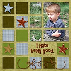 2004-05-29----squares-template.jpg