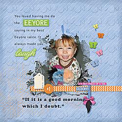 20090204_-Makai-Eeyore-web.jpg