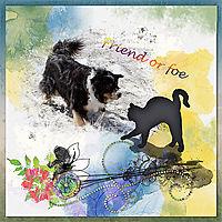 2015_08_doodle_challenge_ebbie_cat.jpg