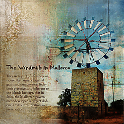 2017_06_TextureChallenge_windmill.jpg