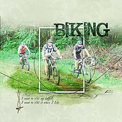 2018_08_LiftChallenge_bike.jpg