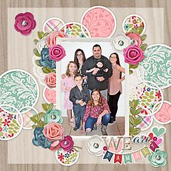 2019-01-01-kayla_s-family.jpg