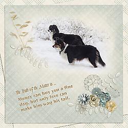 2019_02_FinishTheSentense_Dogs.jpg