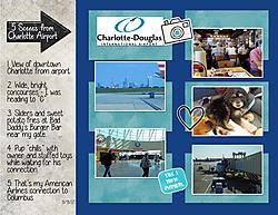 5-Scenes-from-Charlotte-Airport.jpg