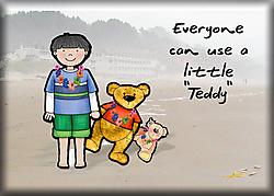 A-Little-Teddy.jpg