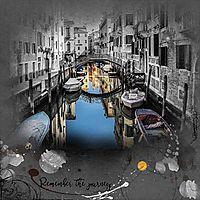 AASPN_SimpleFBTemplateAlbum1_11.jpg