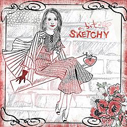 ABitSketchy-Web.jpg