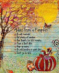 AJ_Advice-From-a-Pumpkin.jpg