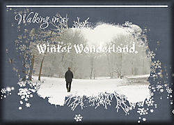 ATC-2018-110-Walking-in-a-Winter-Wonderland.jpg