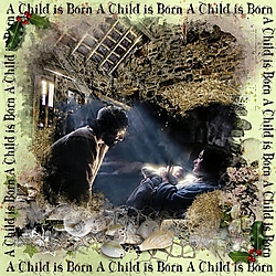 A_Child_is_Born_.jpg