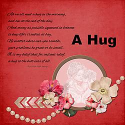 A_Hug.png