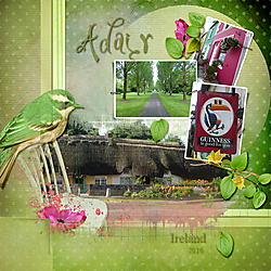Adair-Ireland.jpg