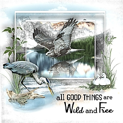 All_Good_Things.jpg