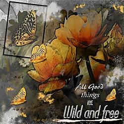 All_Good_Things1.jpg