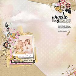 AngelicHalloween-FleaMarketStyle.jpg