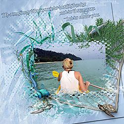 April_DorenaB_under-Water_1_KPertiet_SpotDotsPhotoMasksNo2-2.jpg