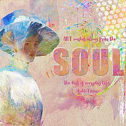 ArtAndSOUL-Web.jpg