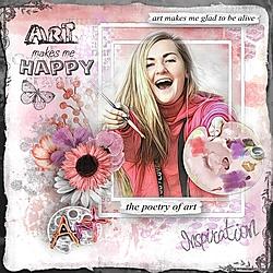 Art_Makes_Me_Happy1.jpg
