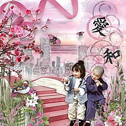 Asian_Ink_3.jpg
