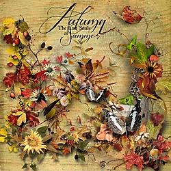 Autumn_Quote_Challenge.jpg