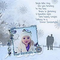 BE_Winter_Wonderland2.jpg