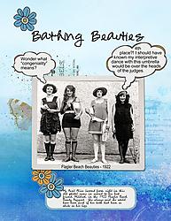 Bathing-Beauties.jpg