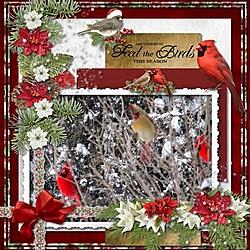 Bits-N-PiecesTis_The_SeasonTmp_4Rosie_s_Designs_-_Christmas_is_for_the_Birds.jpg