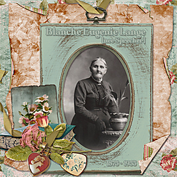 Blanche-Eugenie-Lange-nee-Sprecher.jpg