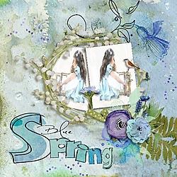 Blue_Spring.jpg