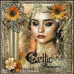 Celtic_Princess.jpg