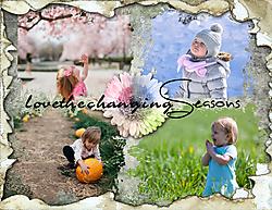 Changing-Seasons.jpg