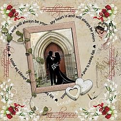 Chapel_of_Love1.jpg