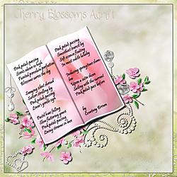 Cherry-Blossoms-Adrift-600.jpg