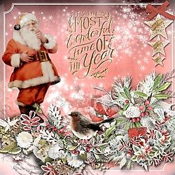 Christmas_Joy1.jpg