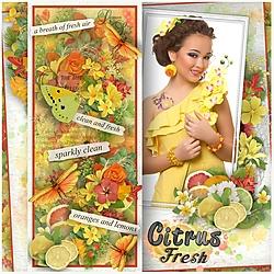 Citrus_Fresh_Free_Kit.jpg