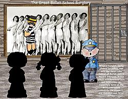 Cock-N-Bull-_12-The-Great-Ballet-School-Burglary.jpg