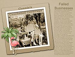 Cock-_-Bull-_10-Failed-Businesses.jpg