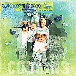 CoolCousins2.jpg