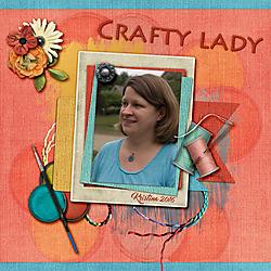 Crafty_Lady_copy.jpg