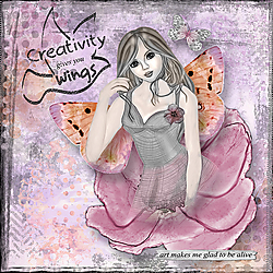 CreativityGivesYouWings-JunkBox-Web.jpg