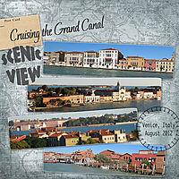 Cruising-the-Grand-Canal.jpg