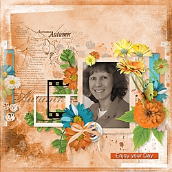 Daisies-For-Your-Birthday_The-Studio-Designers-001-JA-October-2016-Stamp-Challenge.jpg